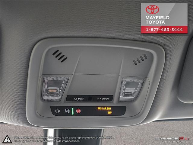 2018 Chevrolet Malibu LT (Stk: 184242) in Edmonton - Image 18 of 20