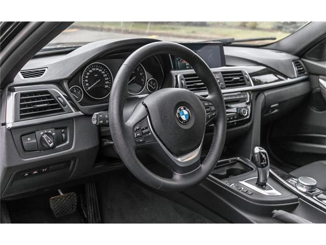 2017 BMW 330i xDrive Touring (Stk: PR19499) in Mississauga - Image 3 of 7