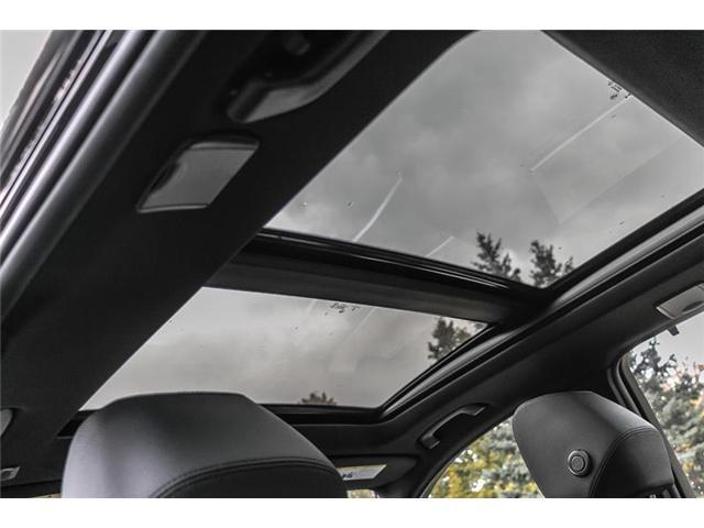 2017 BMW 330i xDrive Touring (Stk: PR19499) in Mississauga - Image 4 of 7