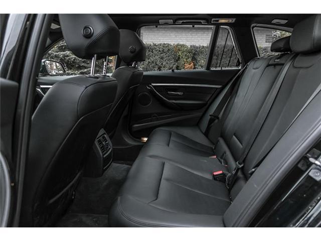 2017 BMW 330i xDrive Touring (Stk: PR19499) in Mississauga - Image 5 of 7