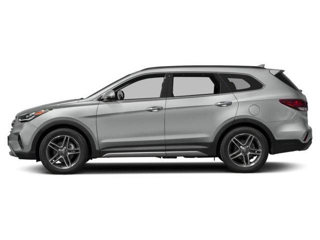 2019 Hyundai Santa Fe XL Ultimate (Stk: 28306) in Scarborough - Image 2 of 9