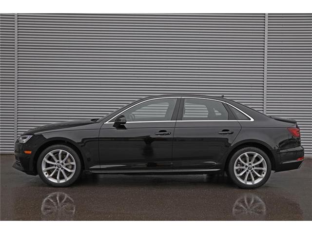 2018 Audi A4 2.0T Progressiv (Stk: 2A6573) in Kitchener - Image 5 of 22