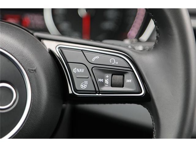 2018 Audi A4 2.0T Progressiv (Stk: 2A6573) in Kitchener - Image 16 of 22