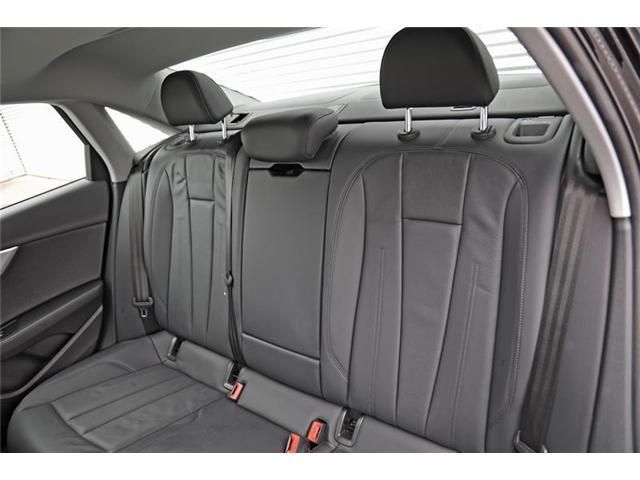 2018 Audi A4 2.0T Progressiv (Stk: 2A6573) in Kitchener - Image 19 of 22