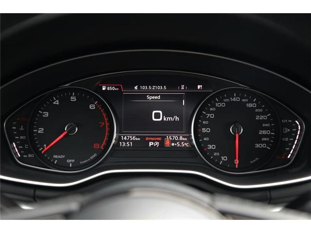 2018 Audi A4 2.0T Progressiv (Stk: 2A6573) in Kitchener - Image 21 of 22