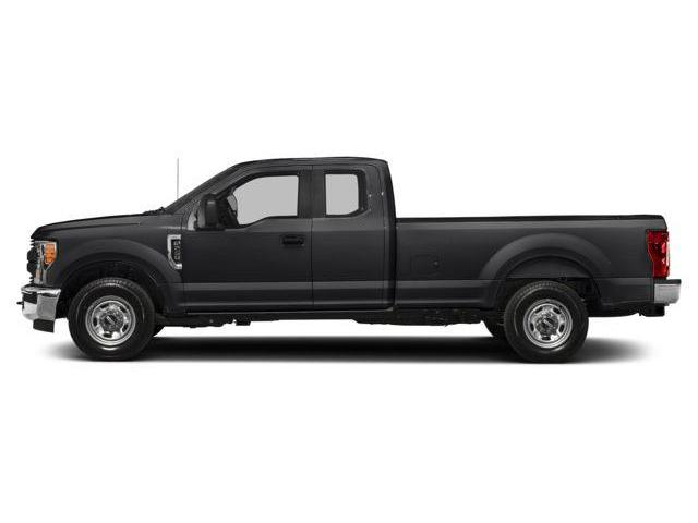 2019 Ford F-250  (Stk: 19-2230) in Kanata - Image 2 of 9