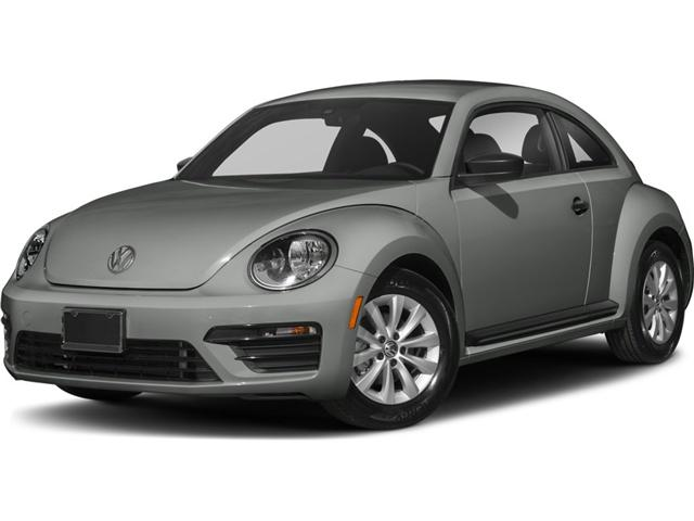 Used 2017 Volkswagen Beetle  Backup Camera & Heated Seats - Coquitlam - Eagle Ridge Chevrolet Buick GMC
