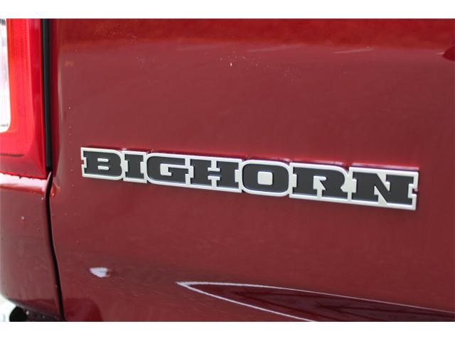 2019 RAM 1500 Big Horn (Stk: N619090) in Courtenay - Image 23 of 30