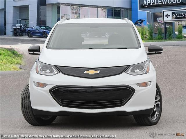 2019 Chevrolet Bolt EV Premier (Stk: C9B009) in Mississauga - Image 2 of 24