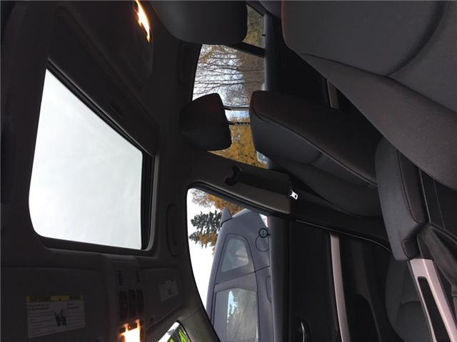 2011 BMW 323i  (Stk: -) in Cobourg - Image 4 of 17