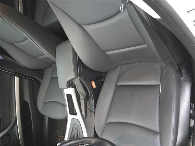 2011 BMW 323i  (Stk: -) in Cobourg - Image 5 of 17