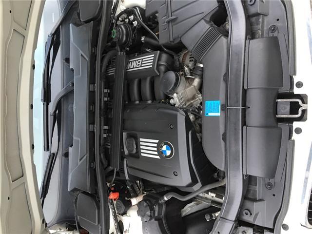 2011 BMW 323i  (Stk: -) in Cobourg - Image 6 of 17