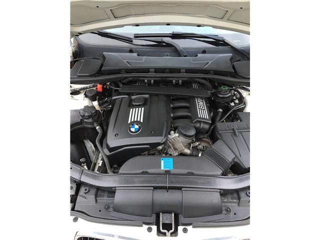 2011 BMW 323i  (Stk: -) in Cobourg - Image 8 of 17