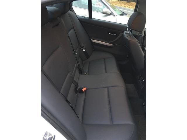 2011 BMW 323i  (Stk: -) in Cobourg - Image 13 of 17