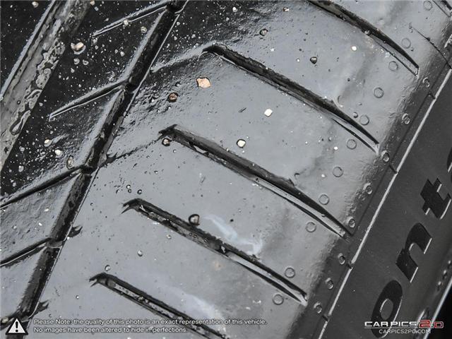 2018 Mercedes-Benz AMG GLS 63 Base (Stk: 18MSX693) in Mississauga - Image 7 of 27