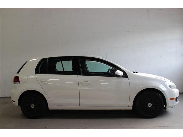 2013 Volkswagen Golf  (Stk: 045994) in Vaughan - Image 2 of 26