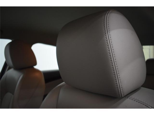 2017 Buick Verano BASE- CRUISE * A/C * HANDSFREE (Stk: B2786) in Cornwall - Image 2 of 30
