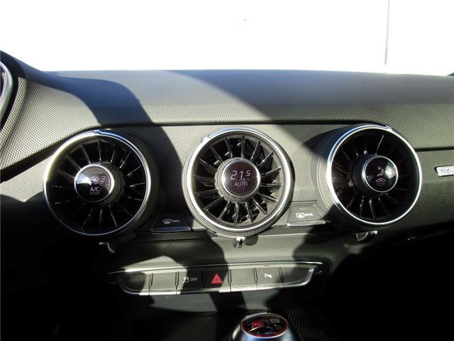 2018 Audi TT RS 2.5T (Stk: 6408) in Regina - Image 24 of 27