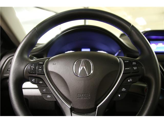 2014 Acura ILX Base (Stk: L12009A) in Toronto - Image 14 of 30