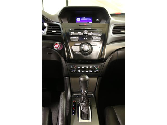 2014 Acura ILX Base (Stk: L12009A) in Toronto - Image 27 of 30
