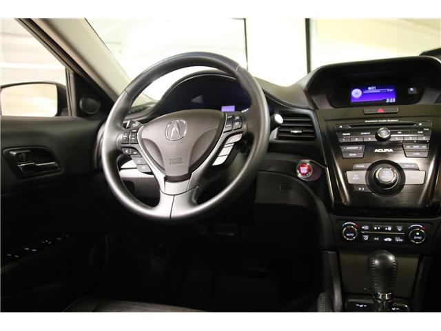 2014 Acura ILX Base (Stk: L12009A) in Toronto - Image 28 of 30