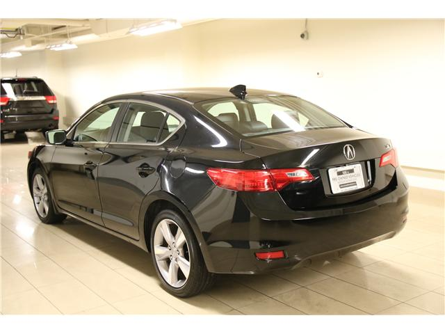 2014 Acura ILX Base (Stk: L12009A) in Toronto - Image 3 of 30