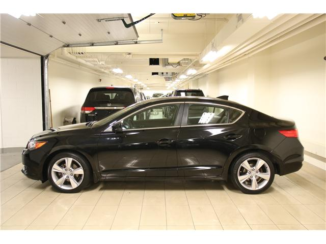 2014 Acura ILX Base (Stk: L12009A) in Toronto - Image 2 of 30