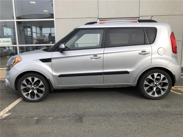 2013 Kia Soul 2.0L 4u (Stk: 18269B) in New Minas - Image 2 of 18