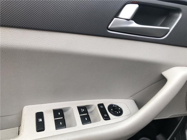2015 Hyundai Sonata GL (Stk: 099494) in Truro - Image 7 of 7