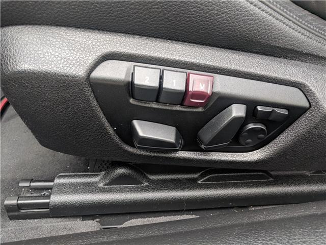 2014 BMW 435i xDrive (Stk: 6176) in Toronto - Image 12 of 26