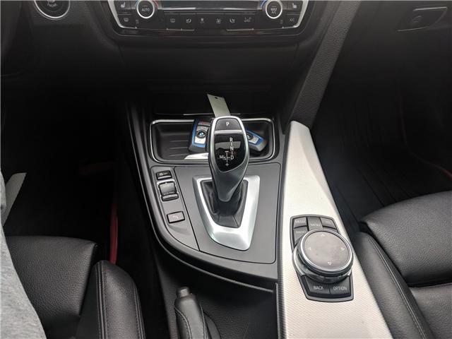 2014 BMW 435i xDrive (Stk: 6176) in Toronto - Image 21 of 26