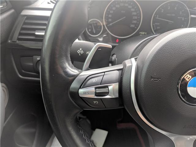 2014 BMW 435i xDrive (Stk: 6176) in Toronto - Image 22 of 26
