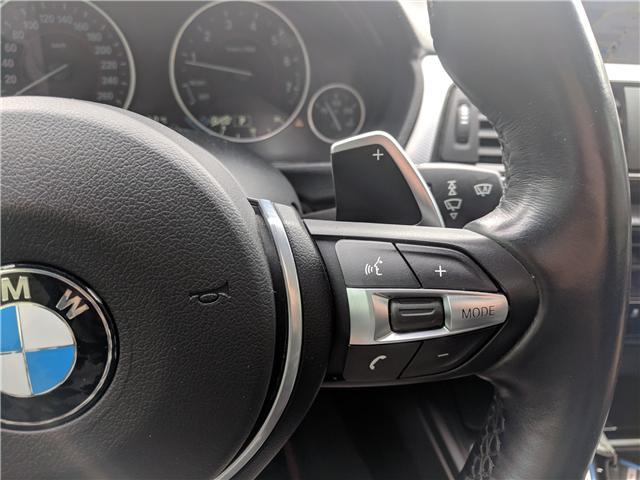 2014 BMW 435i xDrive (Stk: 6176) in Toronto - Image 23 of 26