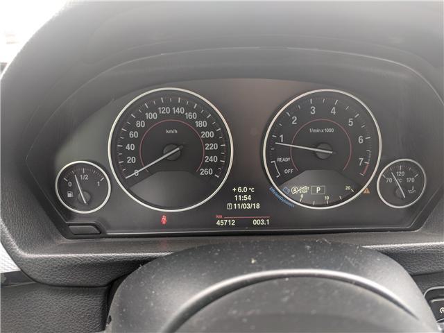 2014 BMW 435i xDrive (Stk: 6176) in Toronto - Image 24 of 26