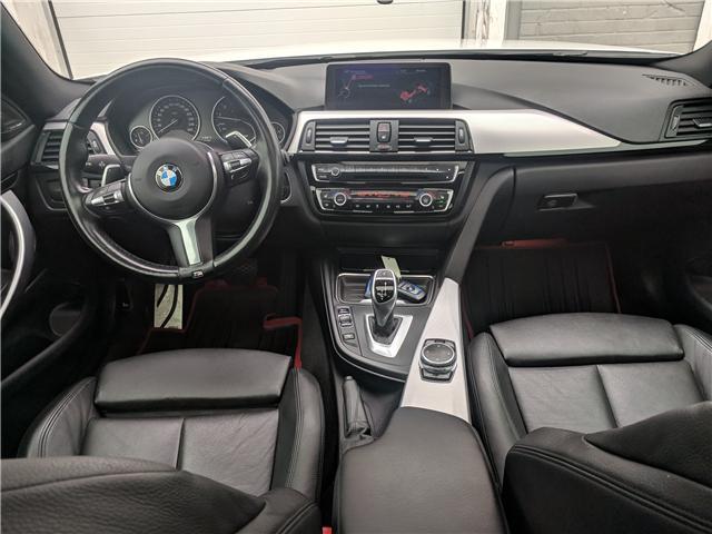 2014 BMW 435i xDrive (Stk: 6176) in Toronto - Image 16 of 26