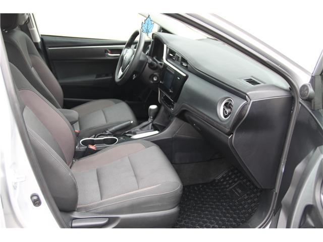 2017 Toyota Corolla LE (Stk: 1810503) in Waterloo - Image 24 of 27