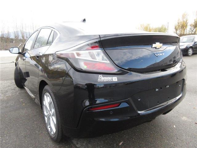2019 Chevrolet Volt Premier (Stk: 1R08719) in Cranbrook - Image 2 of 20