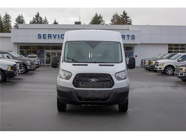 2019 Ford Transit-250 Base (Stk: 9TR3581) in Surrey - Image 2 of 25