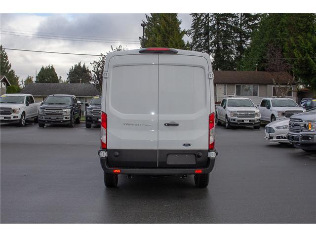 2019 Ford Transit-250 Base (Stk: 9TR3581) in Surrey - Image 6 of 25