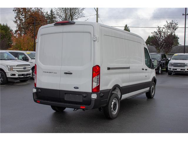 2019 Ford Transit-250 Base (Stk: 9TR3581) in Surrey - Image 7 of 25