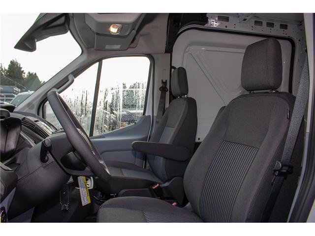 2019 Ford Transit-250 Base (Stk: 9TR3581) in Surrey - Image 9 of 25
