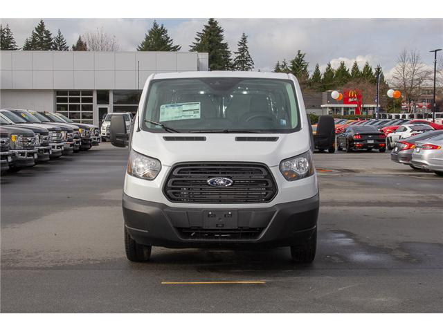 2019 Ford Transit-150 Base (Stk: 9TR8290) in Surrey - Image 2 of 24