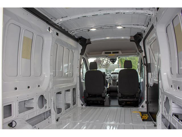 2019 Ford Transit-250 Base (Stk: 9TR3581) in Surrey - Image 11 of 25