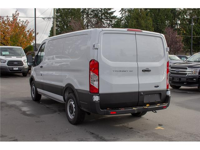 2019 Ford Transit-150 Base (Stk: 9TR8290) in Surrey - Image 5 of 24