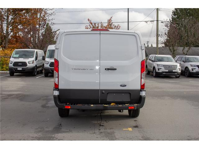 2019 Ford Transit-150 Base (Stk: 9TR8290) in Surrey - Image 6 of 24