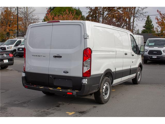 2019 Ford Transit-150 Base (Stk: 9TR8290) in Surrey - Image 7 of 24