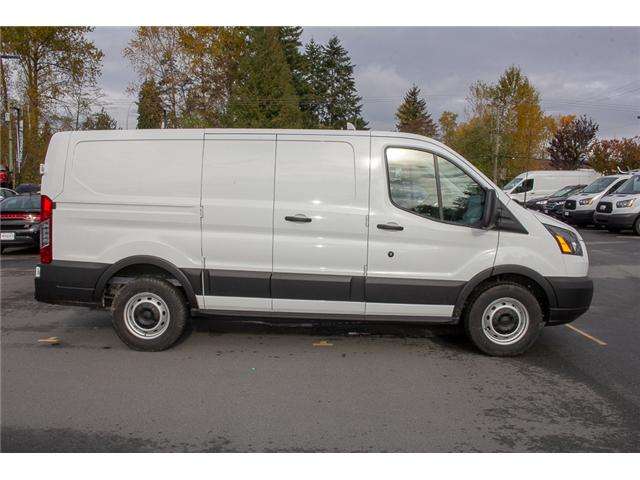2019 Ford Transit-150 Base (Stk: 9TR8290) in Surrey - Image 8 of 24