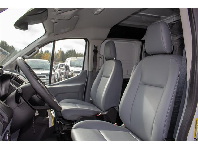 2019 Ford Transit-150 Base (Stk: 9TR8290) in Surrey - Image 9 of 24