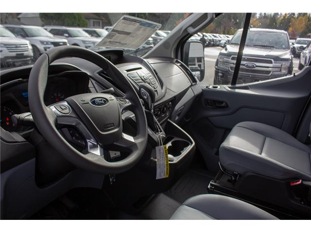 2019 Ford Transit-150 Base (Stk: 9TR8290) in Surrey - Image 10 of 24