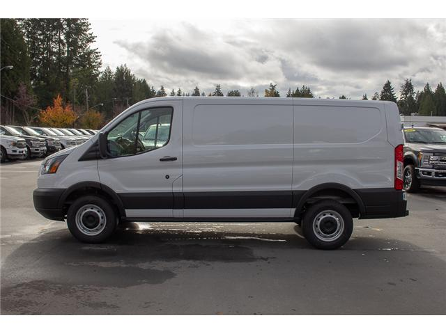 2019 Ford Transit-250 Base (Stk: 9TR8291) in Surrey - Image 4 of 24